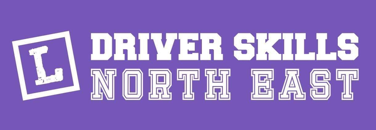 Driver Skills North East